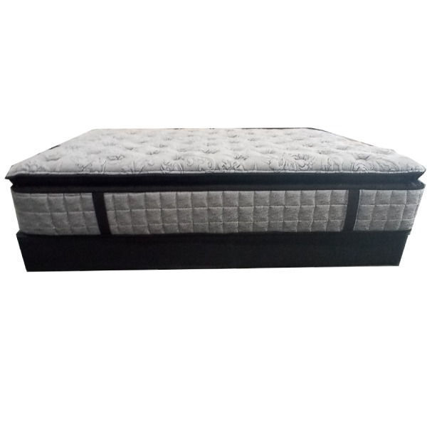 Picture of GREYLOCK PILLOWTOP KING MATTRESS
