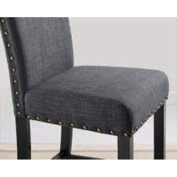 Picture of WALLER COUNTER CHAIR