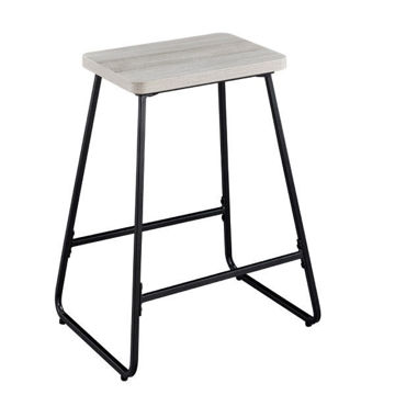 Picture of CARSON COUNTER STOOL - CR550