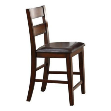 Picture of CASTAWAY COUNTER HEIGHT DINING SET - 5547