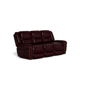Picture of BEDFORD POWER RECLINING SOFA - 9289