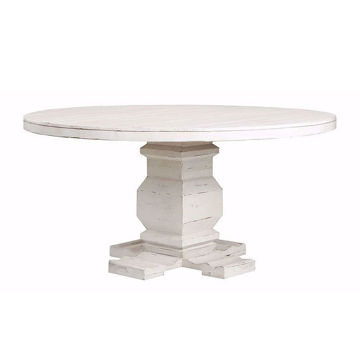 Picture of CONDESSA 6PC DINING SET - CD700