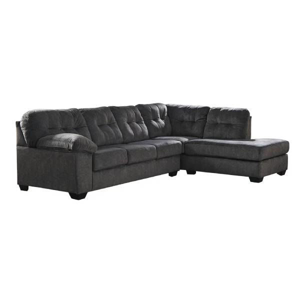 Picture of HUFFINGTON SECTIONAL LIVING - 70509