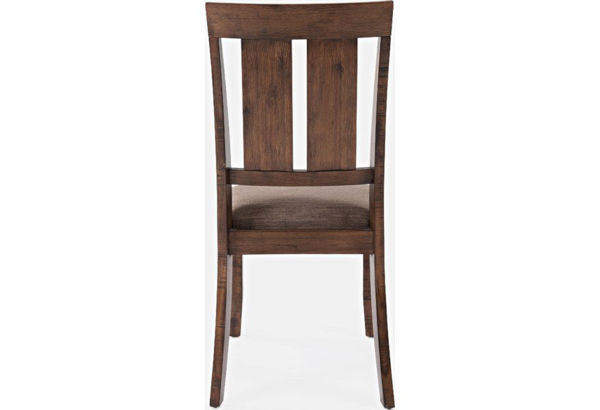 Picture of WRIGHT DINING CHAIR - 1966