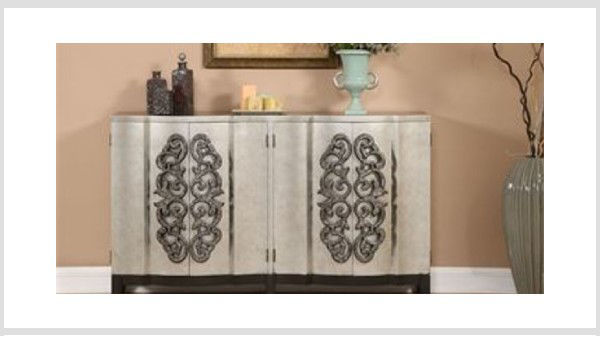 Picture for category Bar Tables & Shelves