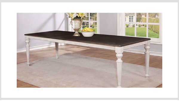 Picture for category Dining Tables