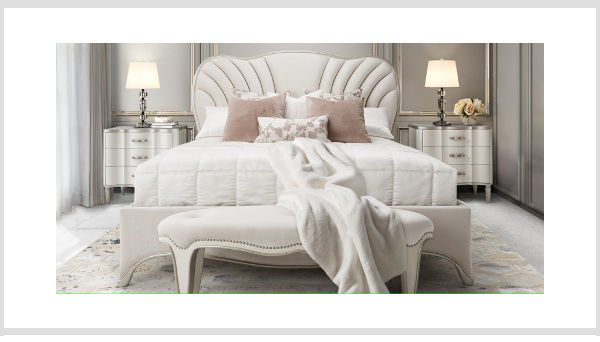 Picture for category Master Beds