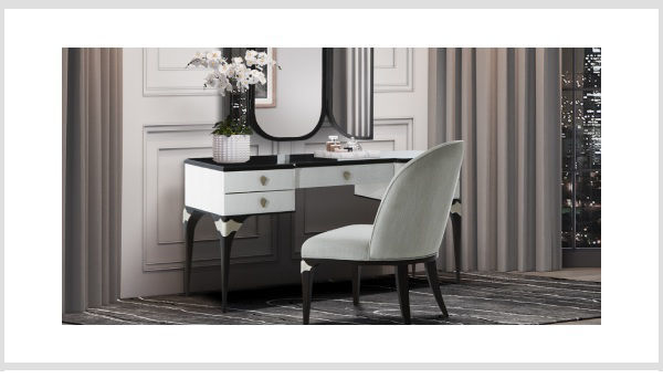 Picture for category Vanities