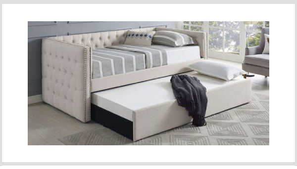 Picture for category Daybeds
