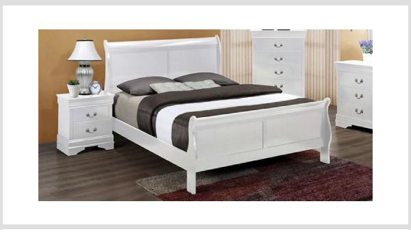Picture for category Youth Beds