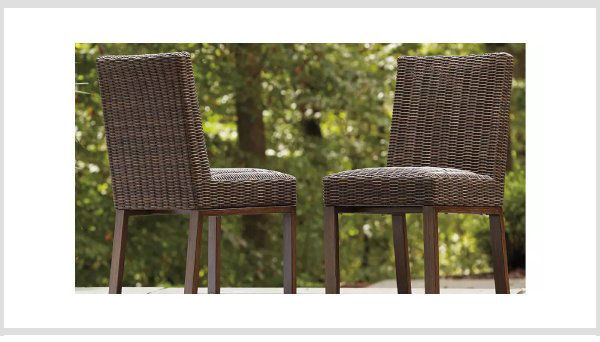 Picture for category Outdoor Living Stools