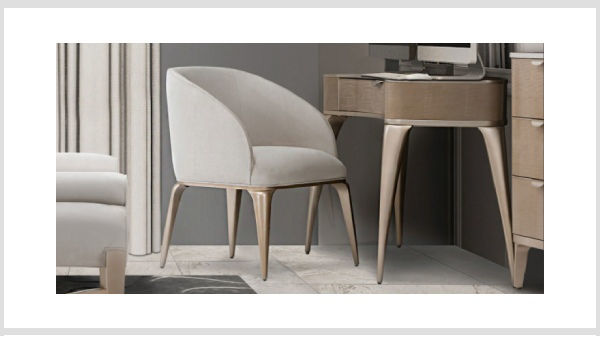 Picture for category Vanity Stools