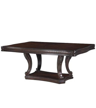 Picture of VERSAILLES FORMAL DINING - C4202