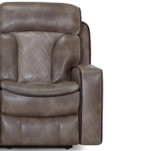 Picture of PERKINS PWRHR RECLINER