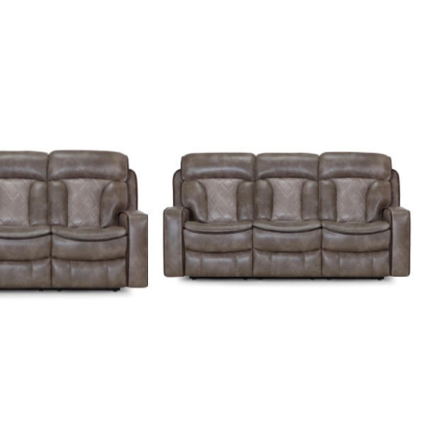 Picture of PERKINS PWRHR RECLINING SET