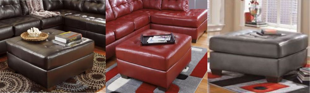 Terrific Living Room Ottomans Ottoman Buyers Exclusive Furniture Alphanode Cool Chair Designs And Ideas Alphanodeonline