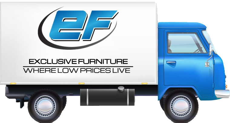 Track Your Delivery Furniture Houston Exclusive Furniture