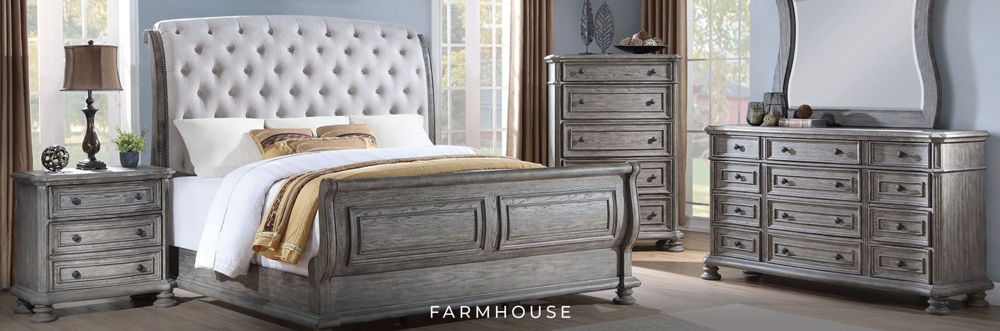 Houston Furniture Store Where Low Prices Live