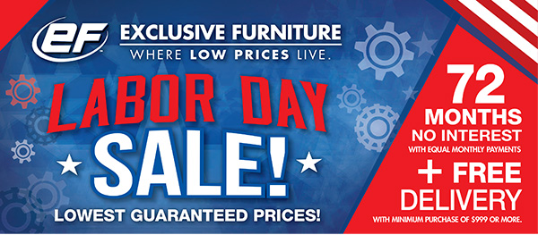 Amazing Current Offer Furniture Sales Houston Exclusive Furniture Beutiful Home Inspiration Ponolprimenicaraguapropertycom
