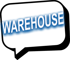 apply warehouse